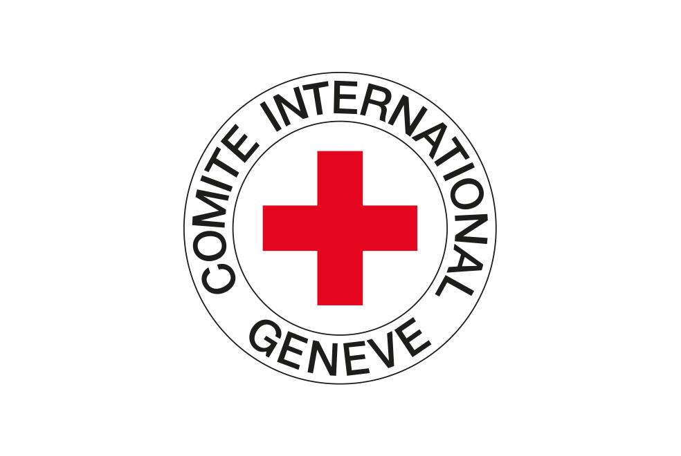 Logo ohne hintergrund bezeichnung